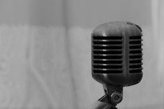 Fotografia & Música - A Fotografia é a música em silêncio, enquanto a Música é a Imagem transformada em palavras!