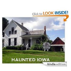 11 Best Iowa images | 50 states, Barn, Country farm