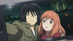This anime does not get enough credit Eden of the East Dracula Untold 2, Eden Movie, Step Tv, Sultans Of Swing, Romantic Love Stories, Brothers In Arms, Anime Episodes, Fade To Black, Romance