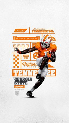 Sports Graphic Design, Graphic Design Posters, Graphic Design Typography, Graphic Design Inspiration, Sport Design, Layout Inspiration, Branding Design, Design Ideas, National Signing Day