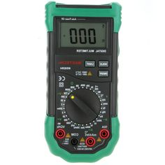 29.35$  Watch now - https://alitems.com/g/1e8d114494b01f4c715516525dc3e8/?i=5&ulp=https%3A%2F%2Fwww.aliexpress.com%2Fitem%2F1pcs-MASTECH-MS8264-DMM-Digital-Multimeter-AC-DC-Volt-Amp-Res-Cap-Temp-hFE-Tester%2F32655114211.html - 1pcs MASTECH MS8264 DMM Digital Multimeter AC/DC Volt Amp Res Cap Temp hFE Tester