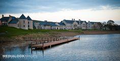 Lough Erne Golf Resort wedding photos » Wedding Photographer Northern Ireland