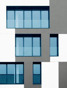 windows like autocad