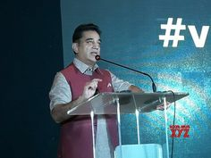 Law, movie world should put stop to usury: Kamal Haasan - Social News XYZ