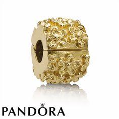 http://www.pandora-charm-sale-clearances.com/pandora-14ct-flower-clip-79282-p-283.html