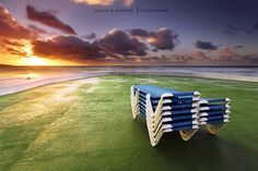 Photo Have a rest by Carlos M. Almagro  on 500px