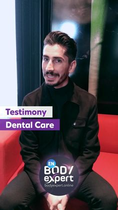 Olay, our French-Turkish patient came to Istanbul for his dental treatment. He got 22 crowns and a gummy smile for a perfect result :) For more information, please contact us !. #Bodyexpert #Testimony #BeforeAfter #SmilePerfect #ImplantsDental #DentalCrowns #TestimonyDentalCare #PerfectTeeth #MedicalTourism #DentalCare #DentalClinics #Turkey #Istanbul #Hollywoodsmile #Emax #Zirconia Implants Dentaires, Dental Implants, Medical Care, Dental Care, Olay, Perfect Teeth, Dental Crowns, Teeth Care, Hair Transplant