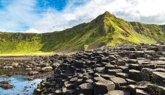 10 Unusual Destinations in Europe | The Discoverer Belfast Attractions, Ireland Attractions, Belfast Northern Ireland, Coach Travel, Images Of Ireland, Belfast City, Londonderry, Tour Tickets, Europe