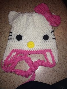 Eunice crochet beautiful eunicescrochet@facebook