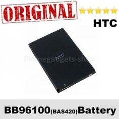 HTC Legend A6363 Battery, HTC Wildfire G8 / Wildfire A3333 Battery, HTC Droid Eris Battery, HTC MyTouch 3G Slide Battery
