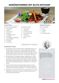 Ketchup, Zucchini, Curry, Purple Potatoes, Salt N Pepper, Beetroot, Apple, Curries