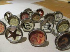 cool kitchen cabinet knobs