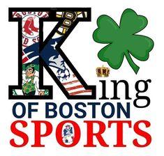 Boston Sports, Boston Bruins, Calm