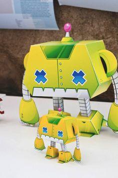 paper_robots_book_1