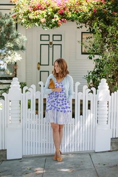 Gal Meets Glam ♥ A San Francisco Based Style and Beauty Blog by Julia Engel ♥ Page 9