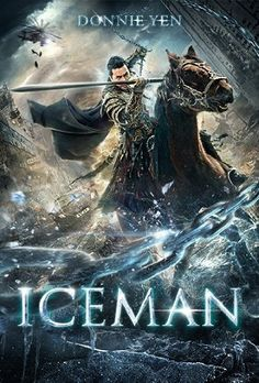 Iceman [HD] (2014) | CB01.CO | FILM GRATIS HD STREAMING E DOWNLOAD ALTA DEFINIZIONE