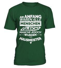Niemand ist perfekt Rostock Damen T-Shirt Spruch Stadt Ort Geschenk Idee Frauen
