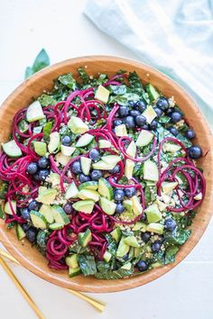 These summer vegetarian recipes are guaranteed to be easy and delicious! From simple vegan summer pasta to vegetarian tacos there's something for everyone! Summer Vegetarian Recipes, Summer Salad Recipes, Good Healthy Recipes, Summer Salads, Whole Food Recipes, Cooking Recipes, Summer Bbq, Delicious Recipes, Healthy Summer