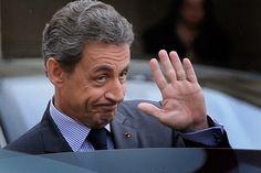 Саркози намерен реформировать ЕС ради возвращения Британии http://rbnews.uk/world/outside-politics/news/article43826.html  Экс-президент Франции Николя Саркози (Nicolas Sarkozy) намерен предложить Великобритании вернуться в Евросоюз на новых условиях в случае избрания президентом. Входе встречи с ведущими бизнесменами в Париже Саркози заявил, что в случае победы на выборах в 2017 году на следующий же день он полетит в Берлин, чтобы представить канцлеру Германии Ангеле Меркель новое…