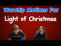 Light of Christmas By Owl City & Toby Mac Kids Worship Motions Brycen Thornton & Scarlette Clark lead us through one of our favorite Christmas worship songs, Light Of Christmas By Owl City & Toby Mac. Church Christmas Songs, Christmas Plays For Kids, Christian Christmas Songs, Christmas Songs Youtube, Xmas Songs, Church Songs, Christmas Program, Christmas Concert, Childrens Christmas