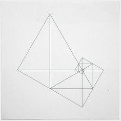 (#449 Archimedes' turbine – A new minimal geometric composition each day) Ένα πολύ ενδιαφέρον site, με γεωμετρικές συνθέσεις γραφιστικού ενδιαφέροντος!