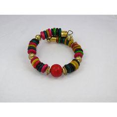 Fashion Bracelet By jewelfame on craftsvilla - Online Shopping for Bracelets n Bangles by JewelFame