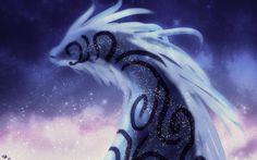Movie Princess Mononoke  Wallpaper #PrincessMononoke #TheNightWalker #wallpaper