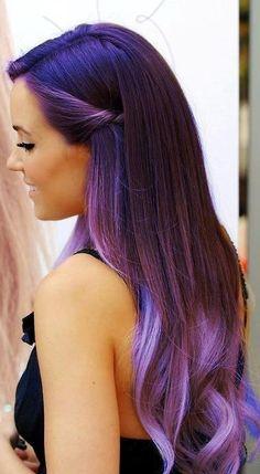 24 Set Professional Temporary Soft Quartet Hair color Safe Hair Chalking