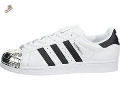 BY9035 WOMEN GAZELLE W ADIDAS WHITE STIBRE - Adidas sneakers for women (* Amazon Partner-Link) | Adidas Sneakers for Women | Pinterest | Adidas