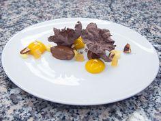 Molekyyligastronomiaa #moleculargastronomy #desserts #socialmediachef #chefslife