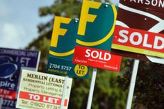South Yorkshire town named as one of UK's most affordable places to buy a home  Mortgage Broker in Doncaster - http://www.doncastermoneyman.com   #Doncaster