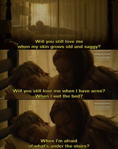 The Curious Case of Benjamin Button, 2008 Best Teen Movies, Best Movies List, Good Movies To Watch, Great Movies, Movie Love Quotes, Favorite Movie Quotes, Babe Quotes, Film Quotes, Stanley Kubrick