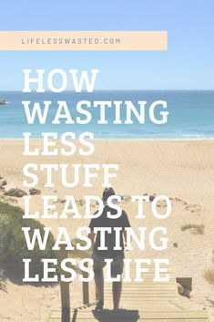 The benefits of a low waste or zero waste lifestyle extends beyond its environmental benefits and not having to put the bins out. If you're considering reducing your waste these insights might just give you the extra motivation you need. Just Giving, Zero Waste, Sustainability, Insight, Environment, Led, Motivation, Lifestyle, Travel
