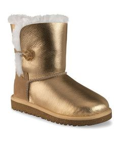 ugg boots sole  #cybermonday #deals #uggs #boots #female #uggaustralia #outfits #uggoutlet ugg australia Gold Bailey Button Metallic Boot   UGG® Australia ugg outlet