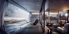 Hey guys Hello guys This is our first post in the forum, this is a house by Mathias Klotz and Edgardo Minond Arquitectos. We used zbrush, vray and photoshop We hope you like it 3d Architectural Visualization, Architecture Visualization, 3d Visualization, Architecture Drawings, Architecture Portfolio, Interior Architecture, Rendering Architecture, Architecture Graphics, Studio Shed