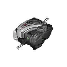 Briggs Stratton Spare Parts for Engine Series™ OHV-Shaft Spare Parts, Engineering, Technology