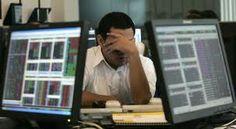facture stress entrepreneur - Recherche Google