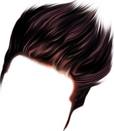 Hair PNG von learningwithsr 2019 – Foto # 1327 – CB Editz – Free CB Background Im … - hair Background Wallpaper For Photoshop, Dslr Background Images, Picsart Background, Editing Background, Lion Wallpaper, Blurred Background, Photoshop Hair, Free Photoshop, Blur Background Photography