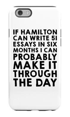 If Hamilton can do it, I can by curvelloarruda