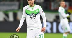 الدوري الألماني| هانوفر يصطدم بصخرة فولفسبورج 0-4 | المحترفون | المحترفون