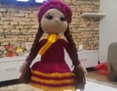 Hi friends, today I will give you a very sweet baby recipe. Viking Tattoo Design, Viking Tattoos, Baby Hut, Best Disney Movies, Sunflower Tattoo Design, Homemade Beauty Products, Amigurumi Doll, Baby Food Recipes, Tricks