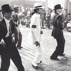 Michael Jackson Smooth Criminal, Mj, Celebrities, Celebs, Celebrity, Famous People