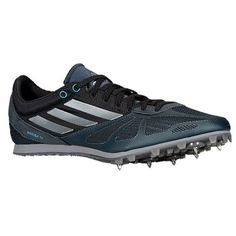 hot sale online 12070 fff68 WOMENS ADIDAS ARRIBA 4 W SIZE 95  Read more reviews of the product by