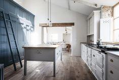 18 best ländliches interieur images on pinterest cabin lighting