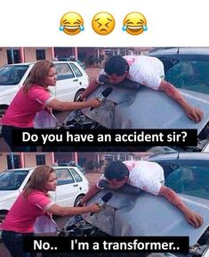 25 Jokes of the day for Tuesday, 02 April 2019 - 🍀ViraLuck Seriously Funny, Really Funny, Funny Cute, Hilarious, Stupid Funny, Comebacks Memes, Desi Jokes, Sarcastic Jokes, Joke Of The Day