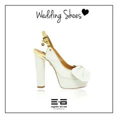 WEDDING SHOES ❤️👠 by @egidio_alves_luxury_shoes 👌 @mrgroupllc @elle_et_lui_designer_shoes @ivanbittonstylehouse @ivanbitton #egidioalves #luxury #luxuryshoes #portugueseshoes #wedding #weddingshoes #beauty #hollywood #milan #paris #australia #london #losangeles #models #blogger #swarovski #newyork #fashion #boutique #style #stylist #designer #trends #neimanmarcus #bloomingdales #barneys #macys #shoestore #dubai #angola