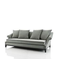 VANHAMME - Sofa - Canape elliot
