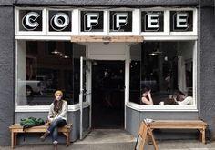 storefronts we love | Bed & Butter Blog