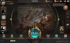 Web Design Tools, Game Ui Design, Tool Design, Layout Design, Game Gui, Game Icon, City Of God, Game Interface, Ui Elements