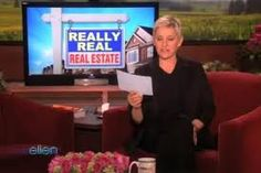 """Funny. for New Agent help, Email: MsDenBrown@gmail.com or TEXT me: 347-585-3422 and join my fb page """"Den Brown's Real Estate Diaries""""(a page for realtors new and veteran to share our experiences and advice.)"""